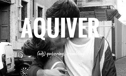 AQUIVER