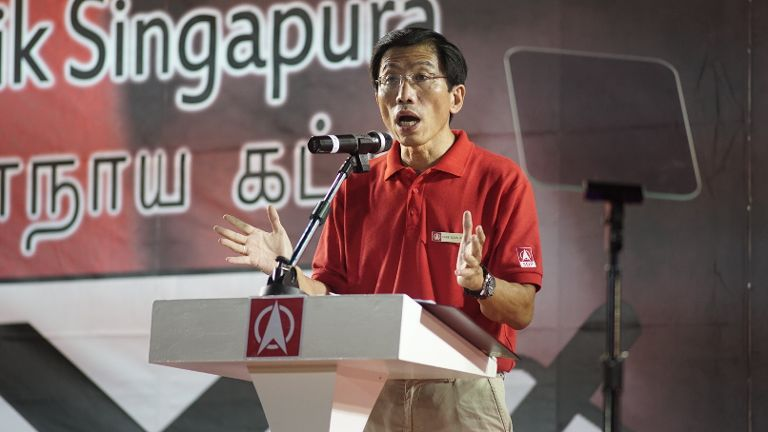 Via channelnewsasia.com