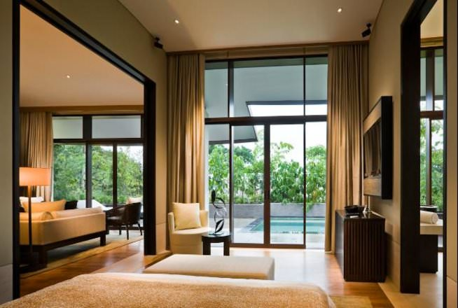 Capella_Singapore_Villa_Low_Res