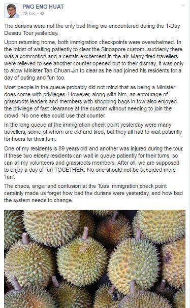 via Facebook/PNGENGHUAT