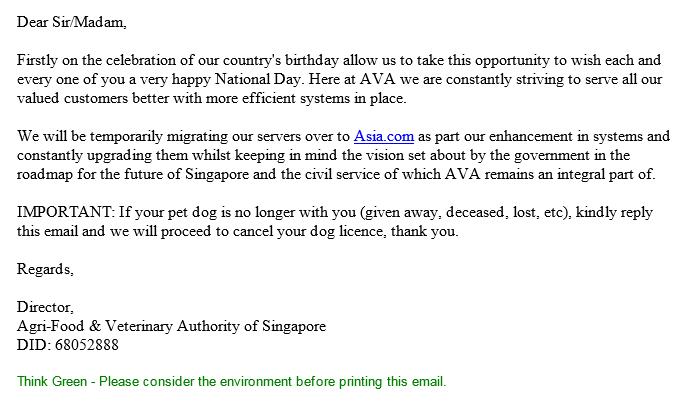 ava-phishing-email-data