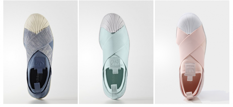 adidas-slip-on-1-mw6bhx9kpl1cyjcruueaviu2kuyig19voixjvewgto