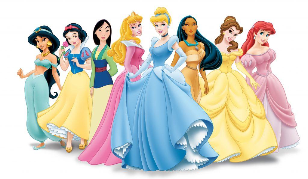disney-princesses111
